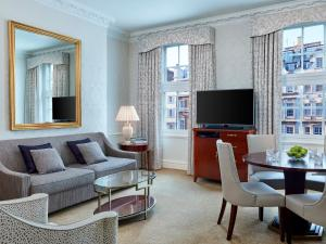 Grand Residences by Marriott (6 of 29)