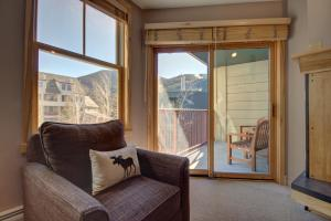 River Run Village condo - Hotel - Keystone
