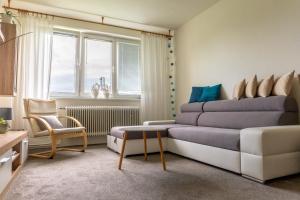 Apartman Breza - Apartment - Vysoké Tatry