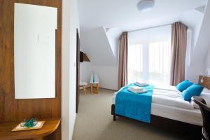 Villa-Alexandra-Mielenko, Hotels  Mielenko - big - 83