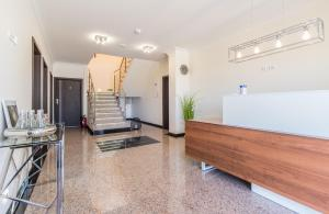 Lilu Apartamenty