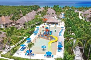 Allegro Cozumel All-Inclusive