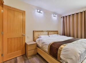 Riverfront Estate Bed&Breakfast Banff - Hotel
