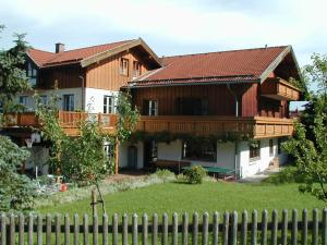 Accommodation in Bergen