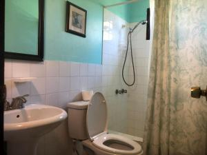 Del Mar Eco Lodging Apartments, Апартаменты  Лукильо - big - 33