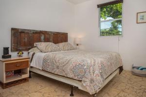 Del Mar Eco Lodging Apartments, Апартаменты  Лукильо - big - 15