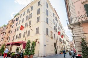 Hotel Madrid - AbcAlberghi.com
