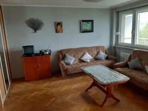DobryApartament - Apartament Alpejski