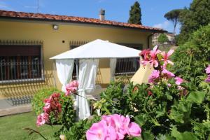 Casa Vacanze I Cipressi - AbcAlberghi.com