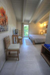 La casa di Pier - AbcAlberghi.com