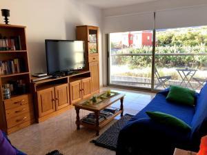 Apartamento Heliocentro, Los Llanos de Aridane (La Palma)