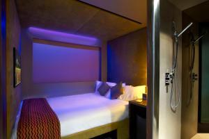 Bloc Hotel Gatwick (27 of 31)