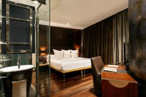 Hotel Urban Madrid (28 of 55)