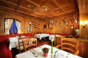 Arlberg 1800 Resort (35 of 91)