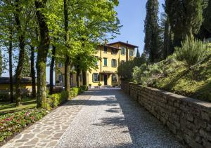 Villa Sostaga (12 of 159)