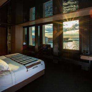Key Hotel, 35260 Izmir