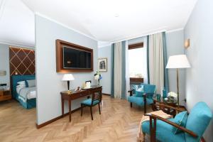 Hotel Mediterraneo (28 of 76)