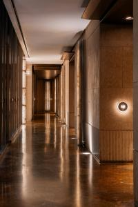 Hotel Urban Madrid (17 of 55)