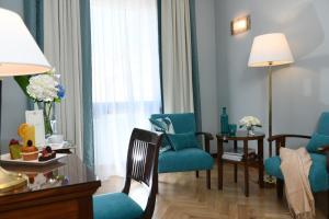 Hotel Mediterraneo (39 of 105)