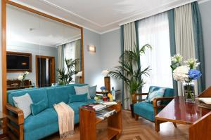 Hotel Mediterraneo (33 of 76)
