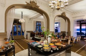 Hôtel Barrière Le Grand (26 of 50)