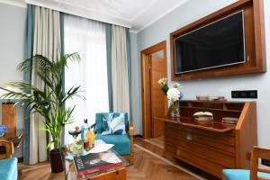 Hotel Mediterraneo (30 of 76)