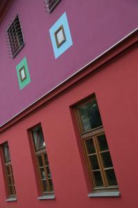 Celica Hostel (3 of 62)
