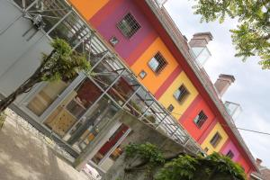 Celica Hostel (2 of 62)