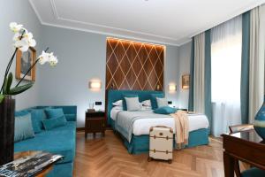 Hotel Mediterraneo (37 of 105)