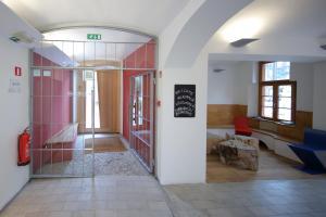 Celica Hostel (4 of 62)