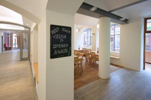 Celica Hostel (12 of 62)