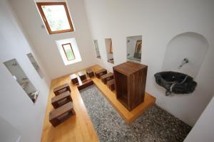 Celica Hostel (26 of 62)