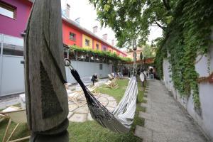 Celica Hostel (22 of 62)