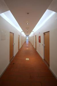 Celica Hostel (25 of 62)