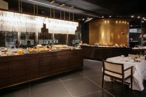Hotel Urban Madrid (15 of 55)