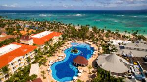 Bahia Principe Luxury Esmeralda - All Inclusive