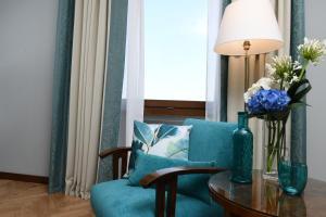 Hotel Mediterraneo (36 of 105)