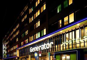 Generator Copenhagen (32 of 45)