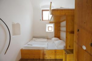 Celica Hostel (38 of 62)