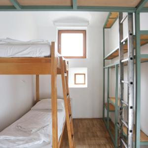 Celica Hostel (37 of 62)