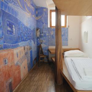 Celica Hostel (36 of 62)