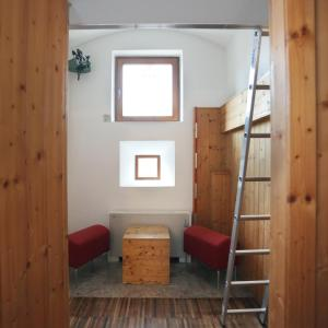 Celica Hostel (35 of 62)
