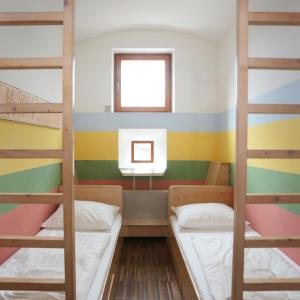 Celica Hostel (32 of 62)