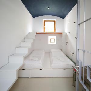 Celica Hostel (31 of 62)