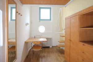 Celica Hostel (30 of 62)