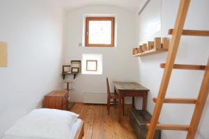 Celica Hostel (29 of 62)