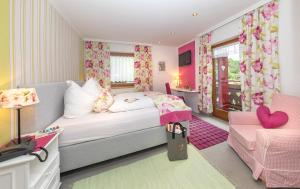 Hotel Martha - Zell am See