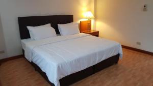Newly renovated 2 bedroom apartment - Koh Samui