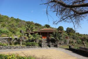Casa Magic, Breña Baja - La Palma