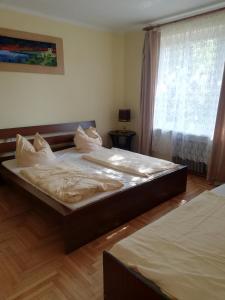 Apartamenty Orzeszkowa 42
